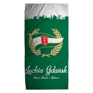 Ręcznik panorama